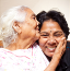 Living with Alzheimer's: For Caregivers - Late Stage